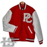 parkcity_letter_jacket