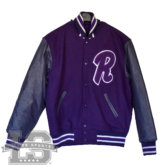 riverton_school_varsity