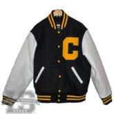 cyprus_gold_jacket