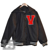 womens_xl_leather_varsity