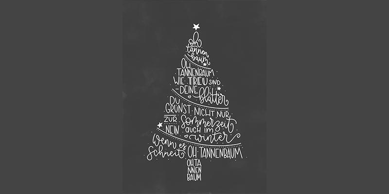 schablone fensterbilder weihnachten vorlagen