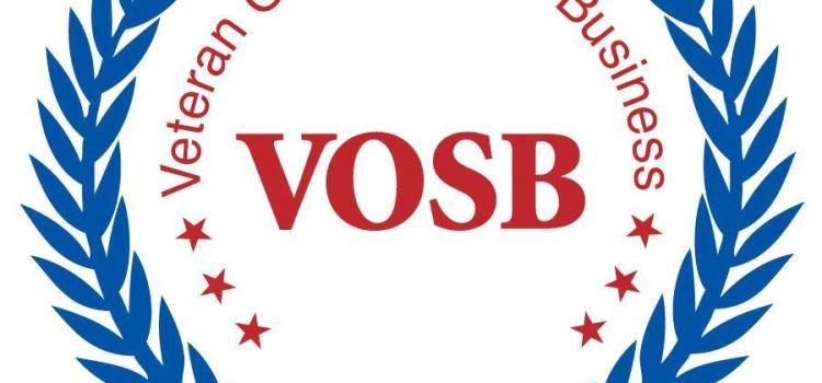 Letterle Obtains VOSB Designation
