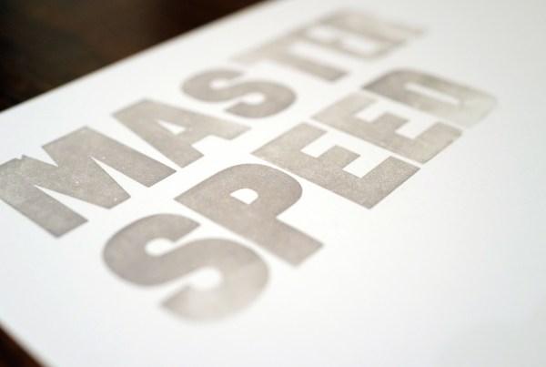letterpresser-1