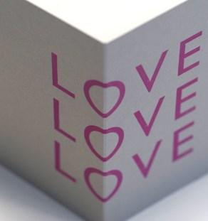 letterpresser_valentines_05