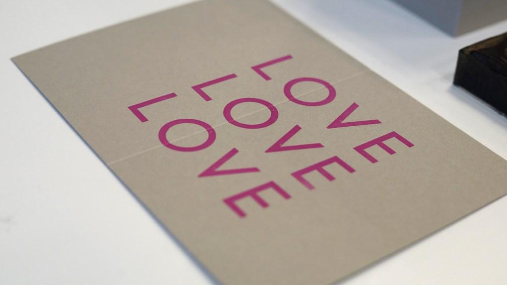 letterpresser_valentines_11