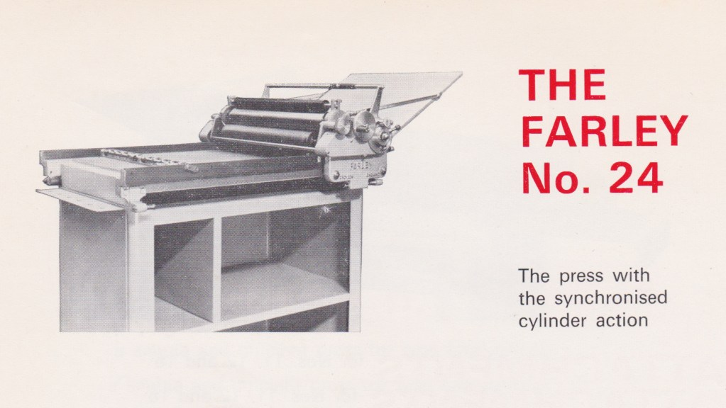 Farley-Catalogue-1971-6