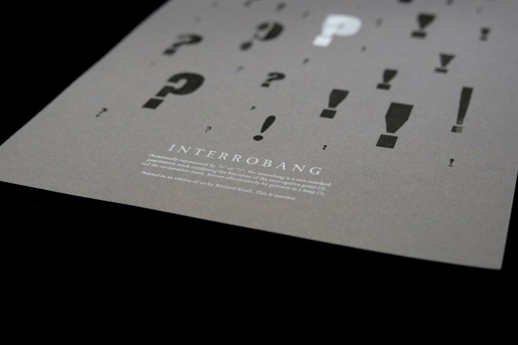 letterpresser_interrobang_04