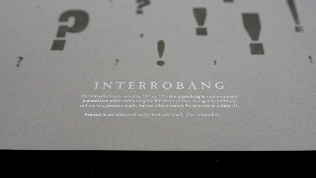 letterpresser_interrobang_22