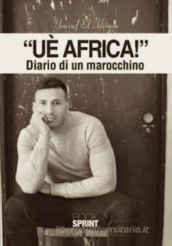 U Africa!