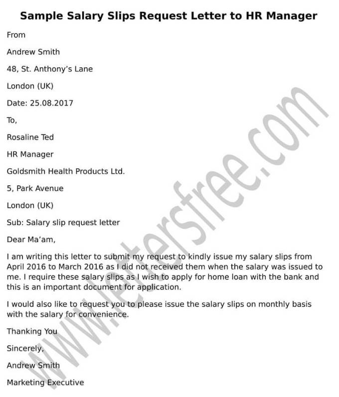 Sample letter requesting increase in salary textpoems sample letter requesting salary increase for employee thecheapjerseys Choice Image