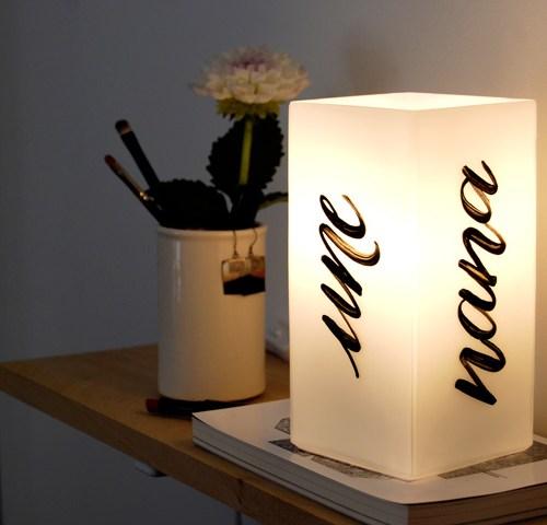 lampade-calligrafia-decorata-a-mano