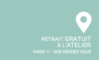 IB-retrait-gratuit-atelier-letters-love-life