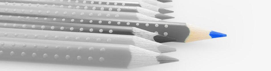 Sample Disagreement Letter To Employer For Performance Evaluationva