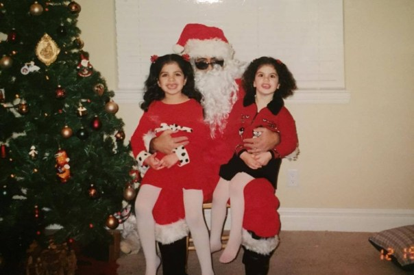 alana christmas 12