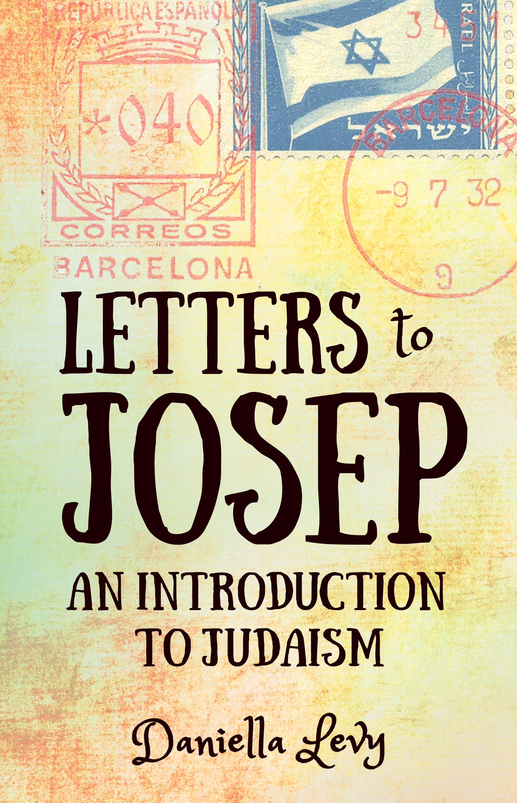 Book archives letters to josep spiritdancerdesigns Gallery