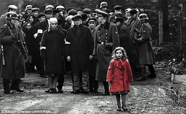 How to Teach Children About the Holocaust (And How... Not To.)