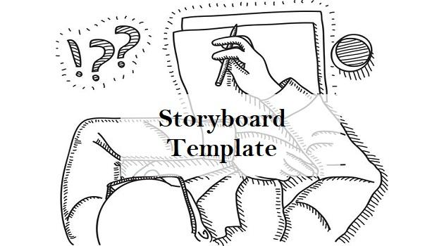 Letter Templates Format