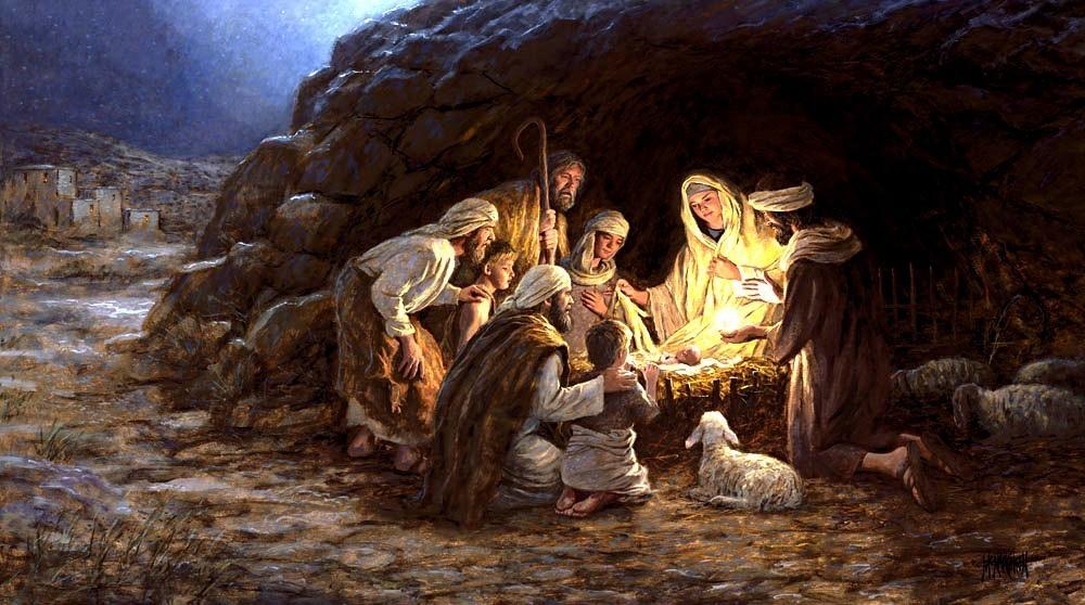 Nativity-Baby-Jesus-Christmas