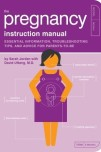 Pregnancy Manual