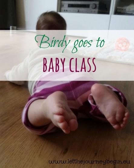 baby_class