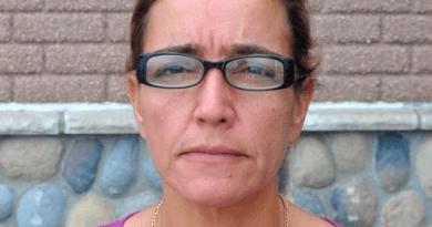 Home Depot parking lot shooter receives probation