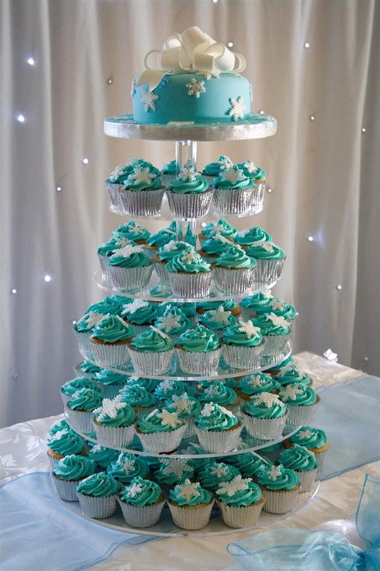 Cupcake Wedding Cake  Cupcake Towers  Wedding Cupcakes Kent London Surrey East Sussex Essex