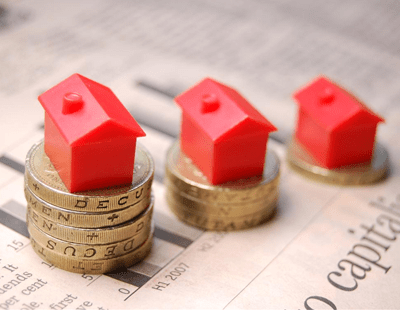 Budget: No new property taxes - but landlords may still be hit