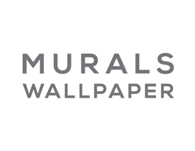 Michael Palmer, Marketing Manager, Murals Wallpaper...