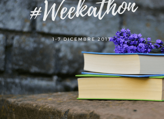 Weekathon