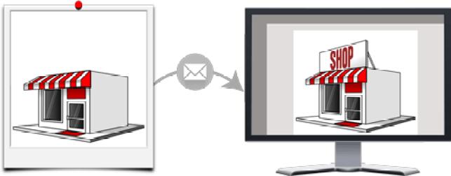 panneau sur-mesure pvc alu dibond, akylux, plexiglass pour enseigne panneau publicitaire, signalétique, décoration