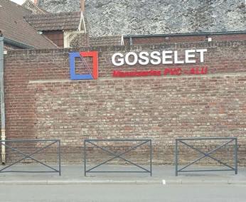 gosselet-enseigne