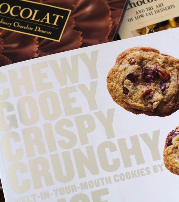 Easy Honey Hemp Bars-Chewy Gooey Crispy Crunchy cookbook