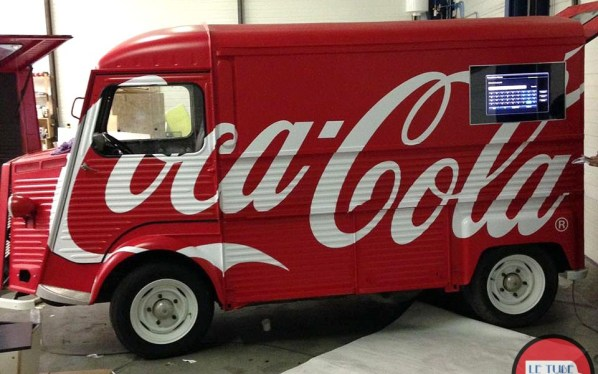 coke-hy-van