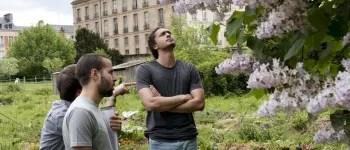 Le Potager du roi, héberge à Versailles l'École nationale supérieure du paysage. Elle prépare en 3 ans au diplôme d'État de paysagiste. 10 % des élèves suivent le cursus en contrat d'apprentissage.