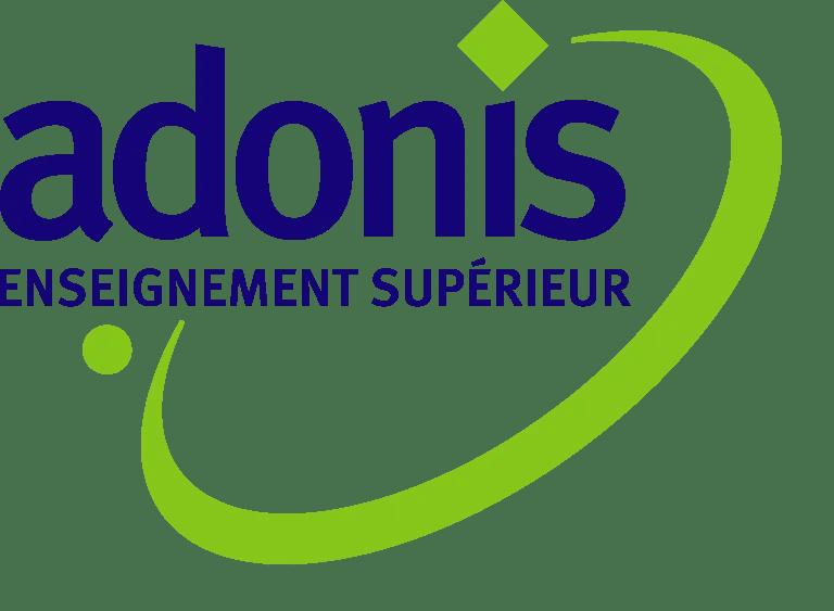 Toulouse  Salon du Lycen et de lEtudiant le 15 oct 2016