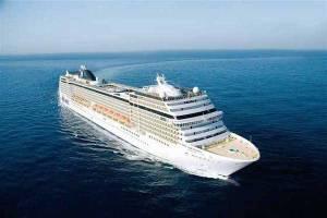 trasporto marittimo legislazione