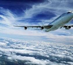 Ultime notizie sul trasporto aereo