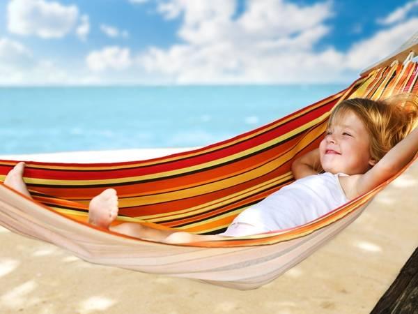 Vacanze senza problemi