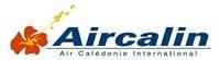 Air Calin - Compagnia aerea Nuova Caledonia
