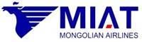 Miat logo