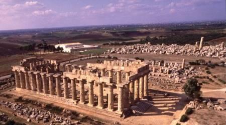 Ponte 25 aprile Sicilia