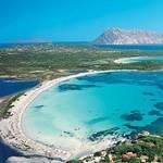 andare in vacanza in Sardegna