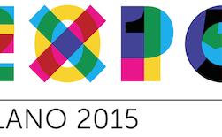 Expo 2015 eventi