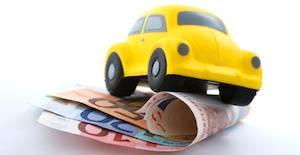 viaggiare in auto risparmiando