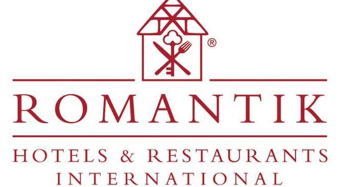 È San Valentino nei Romantik Hotels & Restaurants