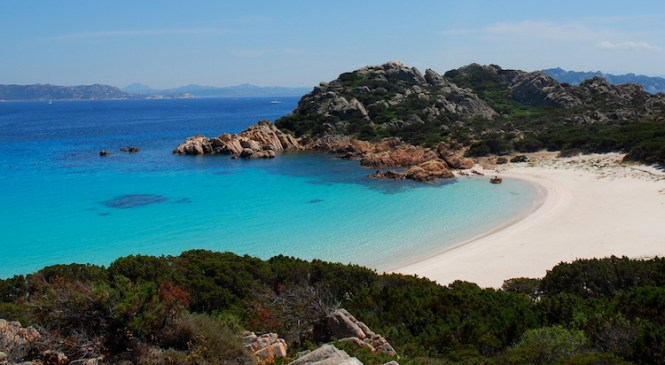 Tassa di sbarco in Sardegna?