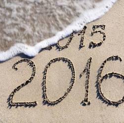 Capodanno 2016 dove andare