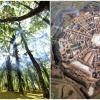 In Italia due nuovi siti Unesco