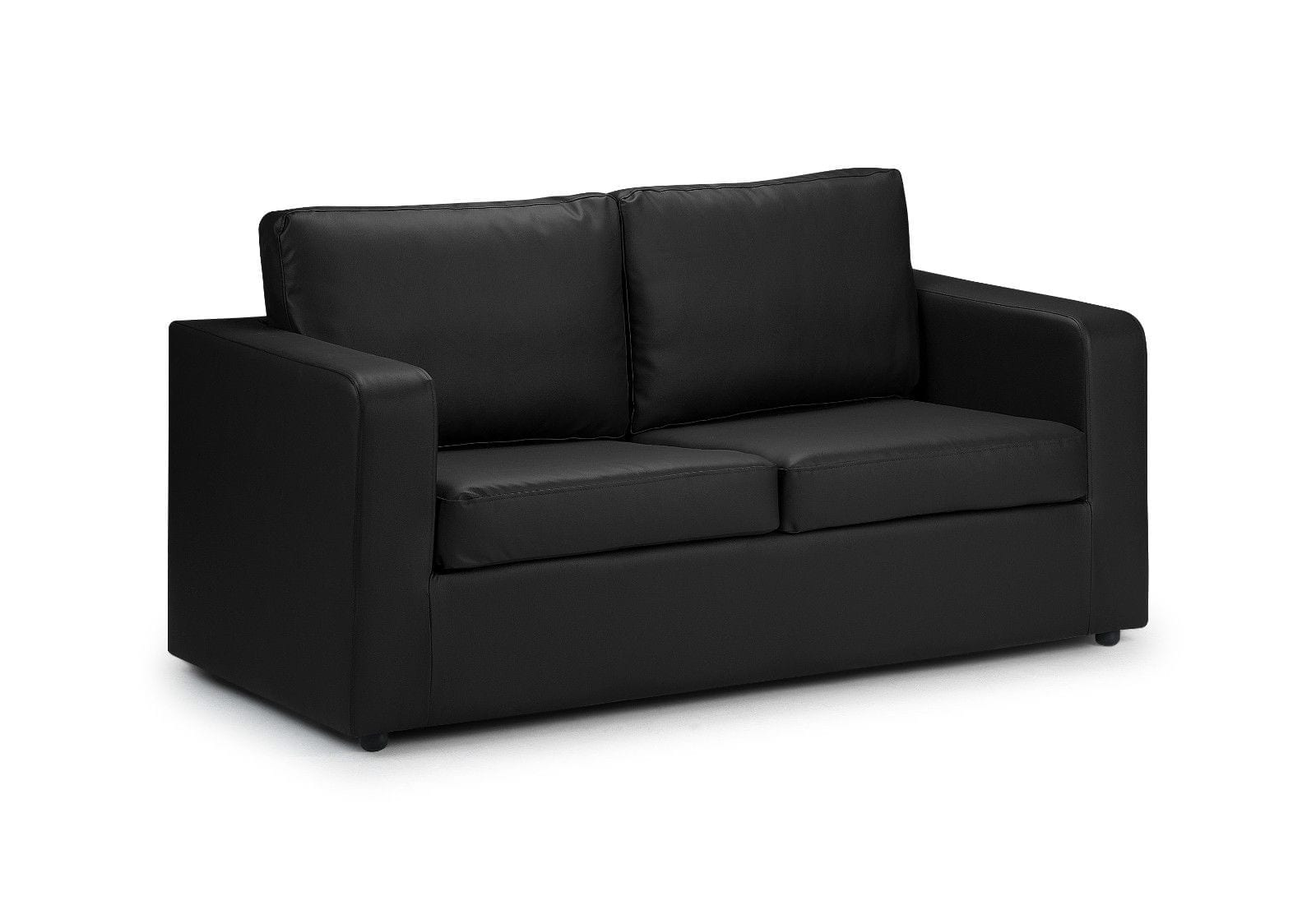 leather sofas swansea enterprise park chester sofa furniture packs contract let us furnish maxi black bed