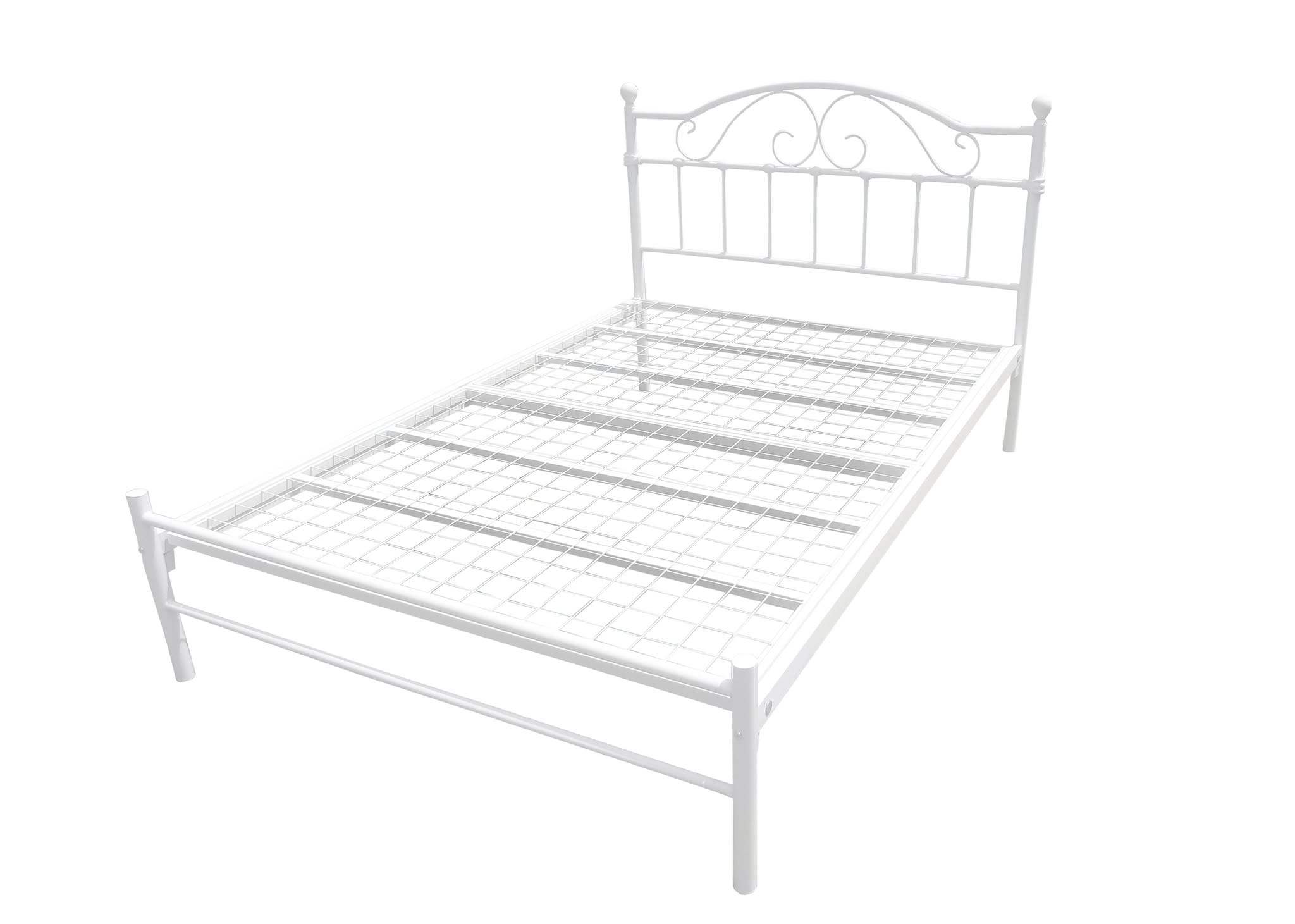 orthopedic sofa bed uk fairfield chair company sofas sussex mesh frame - let us furnish